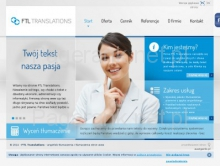 http://ftl-translations.pl