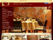 http://www.hotel-olimpia.pl