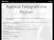 http://flash-group.pl