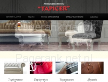 http://www.tapicer.com.pl