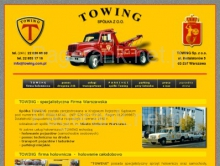 http://www.towing.com.pl