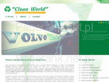 http://www.cleanworld.pl