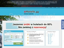 http://ohotele.pl